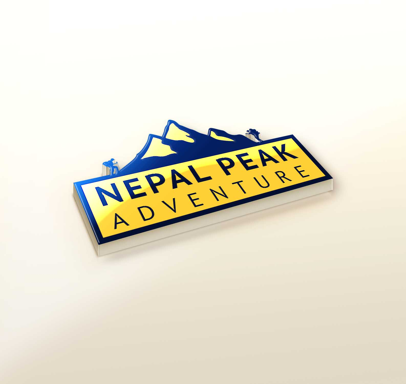 Why Nepal Peak Adventures